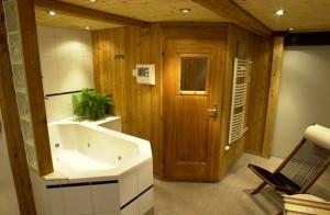 Interlaken region Vacation Home