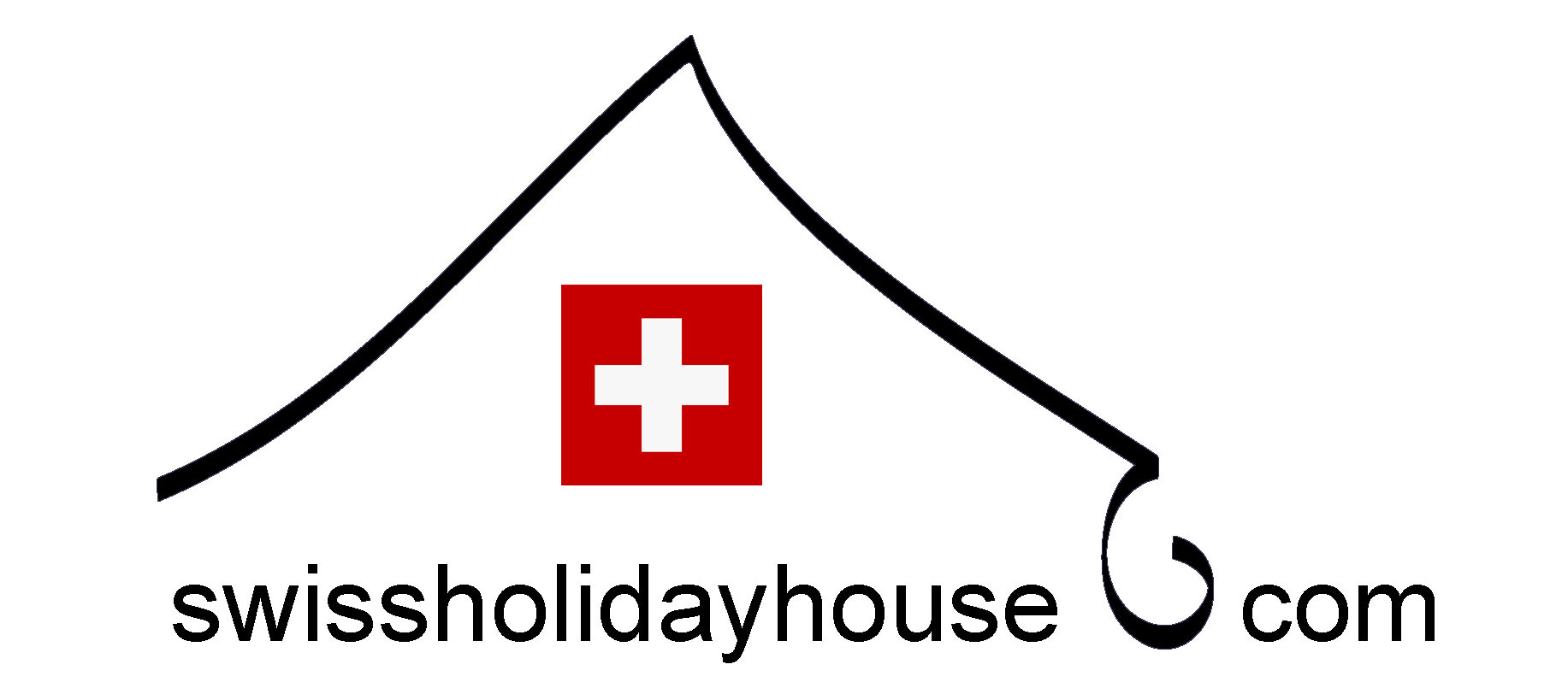 Swiss Holiday House
