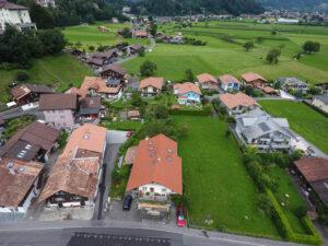 Ferienhaus Wilderswil, Interlaken, Harder Kulm, Schynige platte